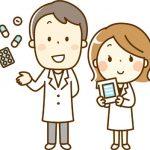 薬剤師の不足は深刻 求人は売り手市場です